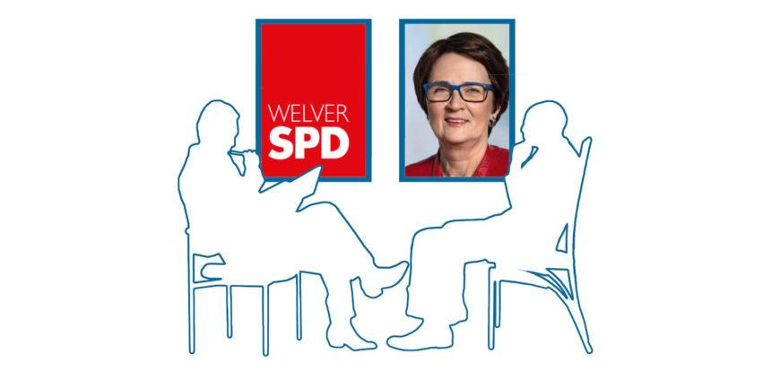 wir stellen vor-Birgit Sippel